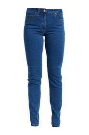 CHARLOTTE REGULAR NORMAL JEANS 27412-43515