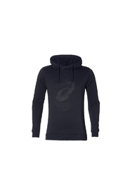 Essential French Terry Gpx Po Hoodie