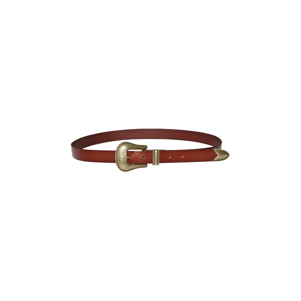 GESTUZ MARGRETH BELT