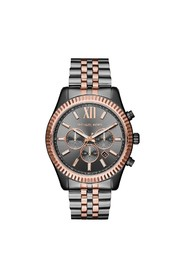 MICHAEL KORS LEXINGTON MK8561 WATCH