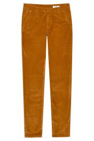 Sandy Bukse
