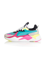 WOMAN SNEAKERS RS-X REINVENT WN'S V 371008.10