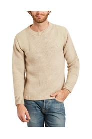 Enzo Sweater