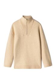 Sweater Zuma