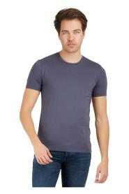 520010 3200 carlo t-shirt