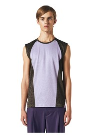 Brent Muscle Tank