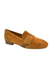 Loafers 052.620