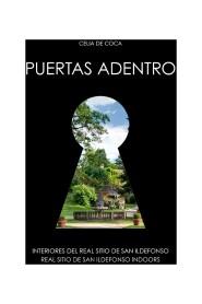 Puertas Adentro Book