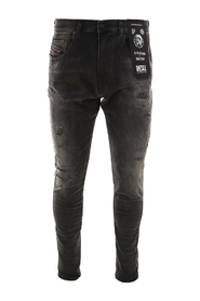 Jeans 00SPW5069RC