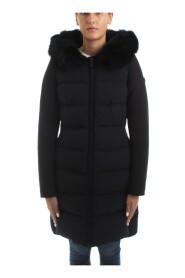 PED3284 01180662 coat