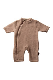 Tjalfe Baby Suit