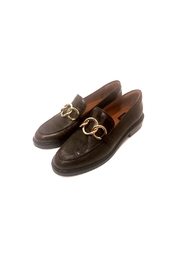 Crocodilo Loafers