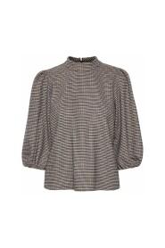 VivGZ blouse MA20