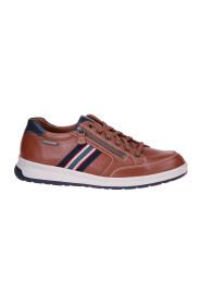 Lisandro Shoe