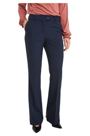 21965-30170 trousers