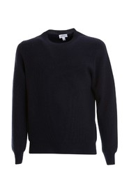 Sweater roundneck