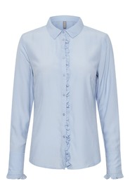 Jeanelle Shirt