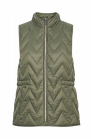 Frbapadding 3 Outerwear Vest