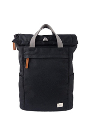 Finchley A medium backpack