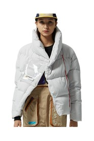 Down jacket 3054 WITH