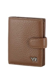 Small leather goods 10629975035