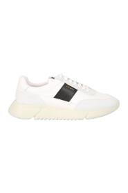 Genesis Vintage sneakers