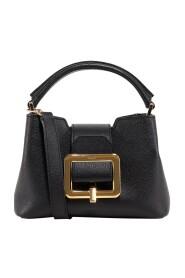 Handbag 6239096