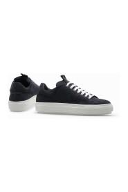 Lotta Sneakers 62018C