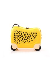 CK8026001 By hand suitcase
