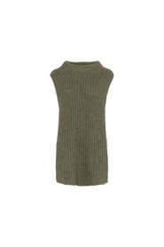 Joanna Knit Vest