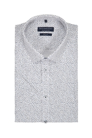 GM S/S NORMAL PLACKET