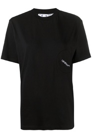 EMBR CASUAL TEE