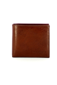 Lapo wallet with RFID