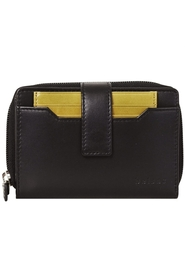 Wallet style 72922
