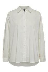 Antoniett Shirt