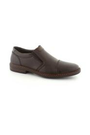 taselijke Schoenen