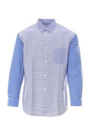 Shirt FZB119