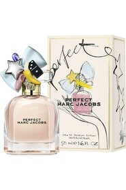 Perfect Eau de Parfum 50 ml