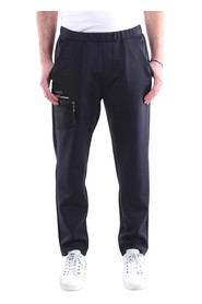 176978 trousers