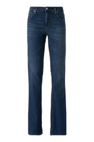 HEW03243-DS067 Jeans bootcut