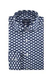 Overhemd Foglia