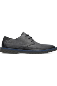 Formal Shoes Morrys