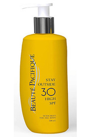 Stay Outside 30 High SPF