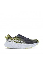 RINCON 2 Sneakers