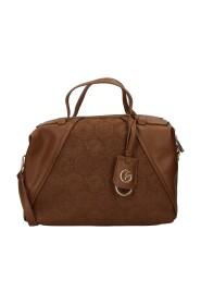 Bag BINEB7967WV