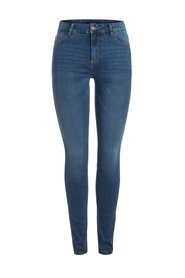 Normal waist stretch Jeans