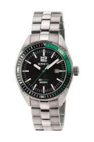 Midway watch