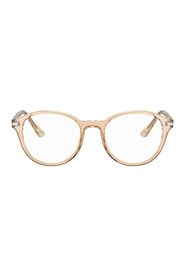 PR 13WV 01N1O1 Glasses