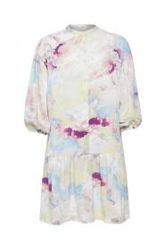 20114286 dress