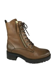 BOOTS 72785